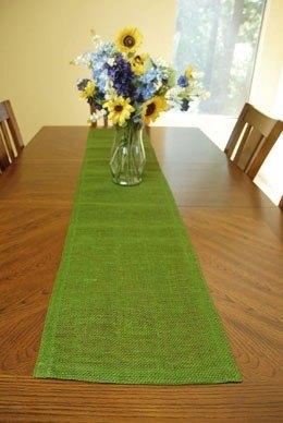 camino-de-mesa-verde