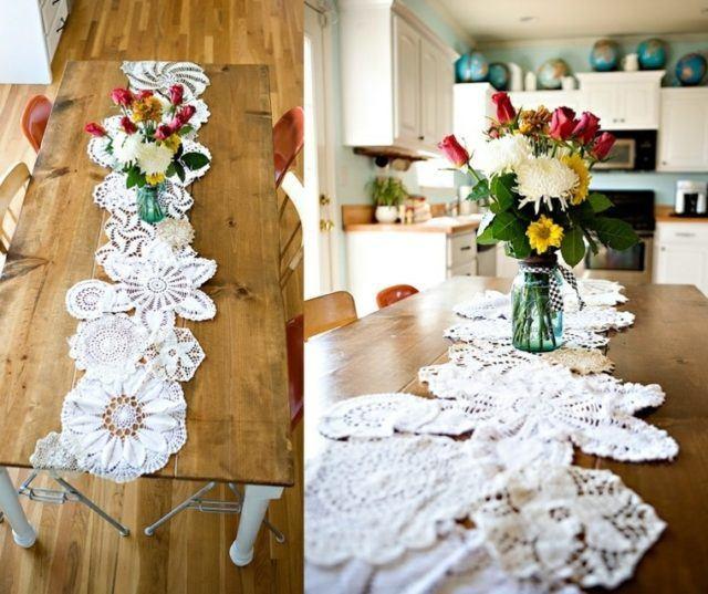 caminos-de-mesa-decorar-mesa