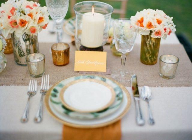 caminos-de-mesa-fiestas-aire-libre-con-velas