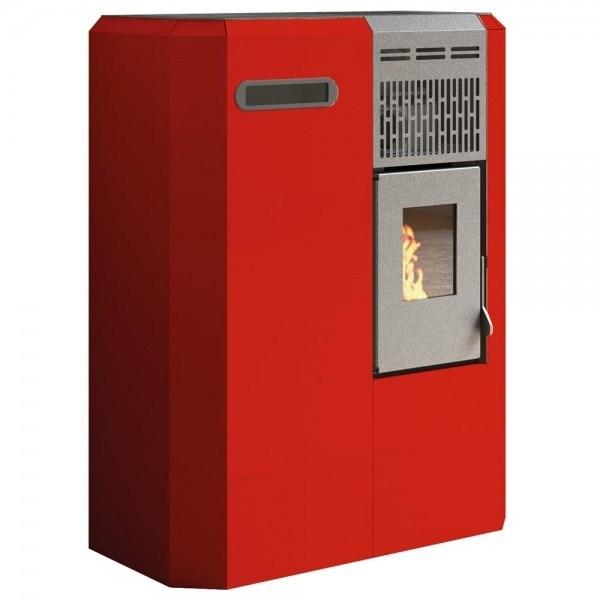 Cat logo brico depot especial calefacci n - Instalacion estufa lena ...