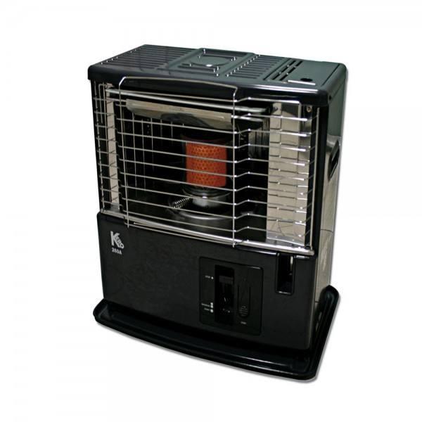 La calefaccion mas economica amazing cul es el sistema de - Cual es la calefaccion mas economica ...