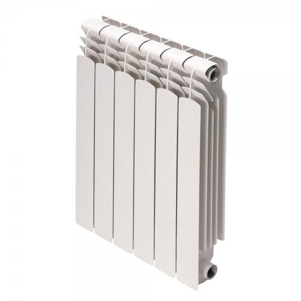 Cat logo de calefacci n y climatizaci n de brico depot for Catalogo de radiadores