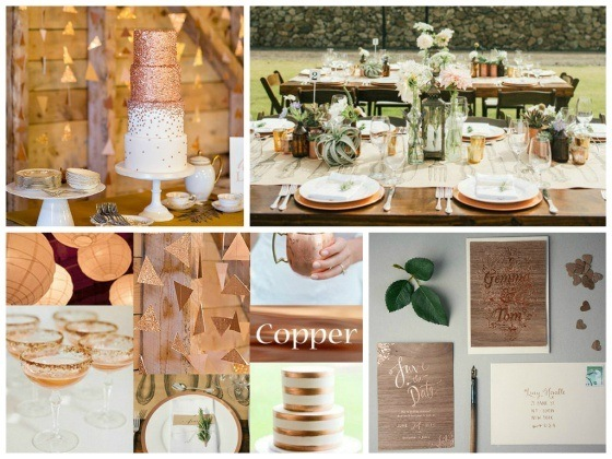 colores-para-boda-color-bronce