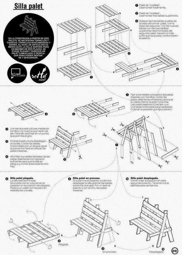 como-hacer-muebles-con-palets-silla-paso-a-paso