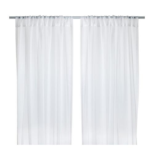 cortinas-para-cocina-ikea-cortina-visillo