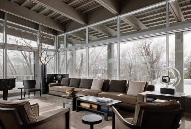 decoracion-de-salones-modernos-luz-natural