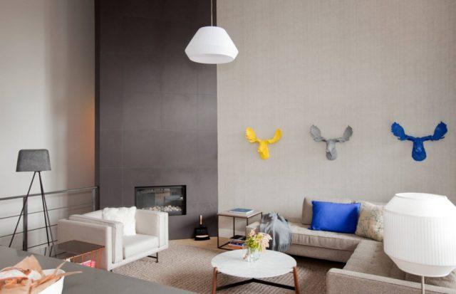 decoracion-de-salones-modernos-muebles-colores