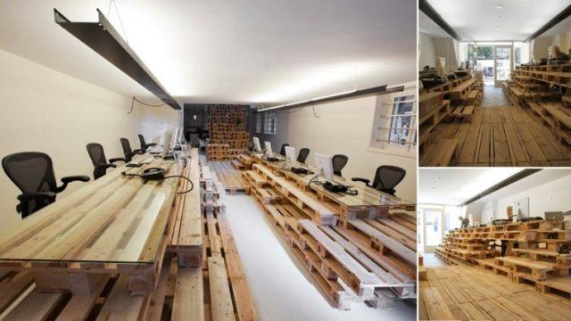 muebles-con-palets-mesas-oficinas