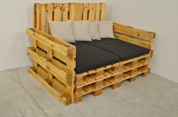 muebles-con-palets-sofa-dos-plazas