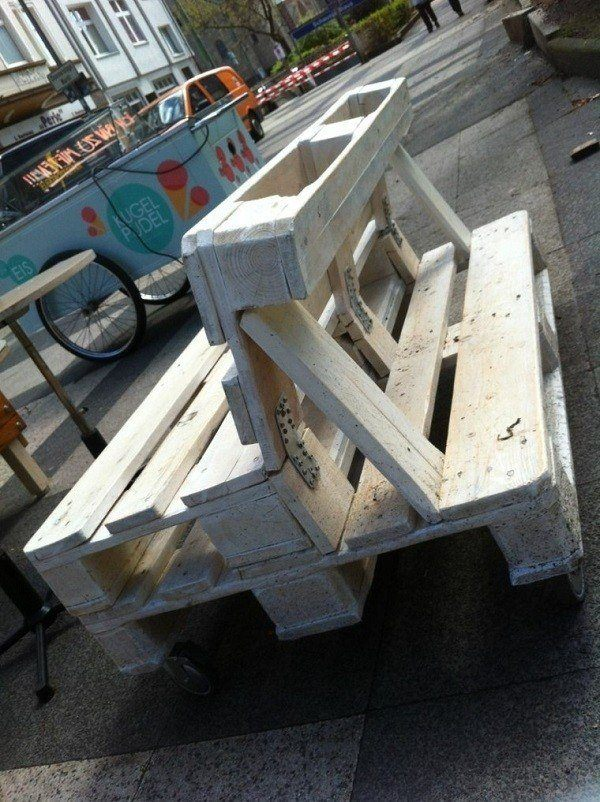 muebles-con-palets-sofa