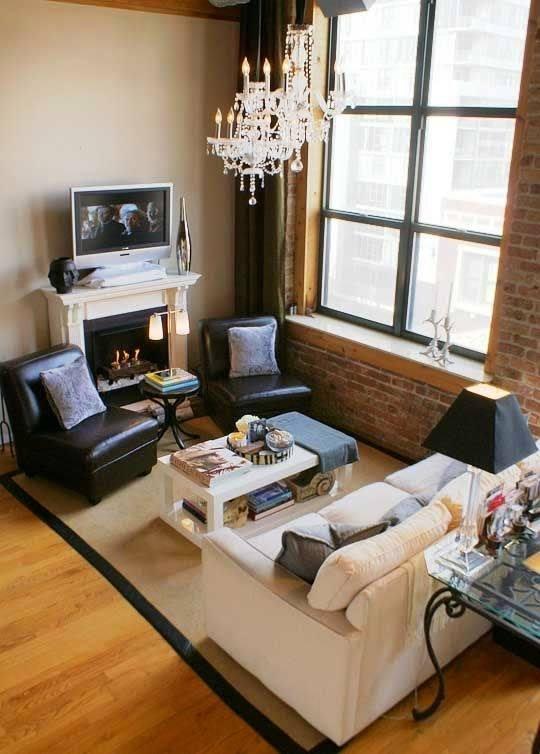 salones-modernos-pequenos-sofa-sillones