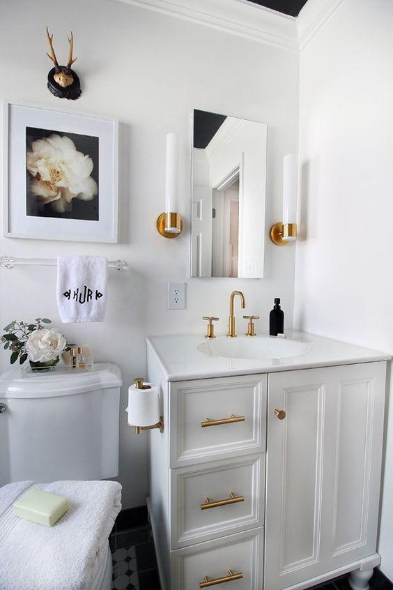 baño-rustico-moderno-blanco
