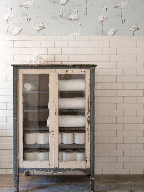 baño-rustico-paredes
