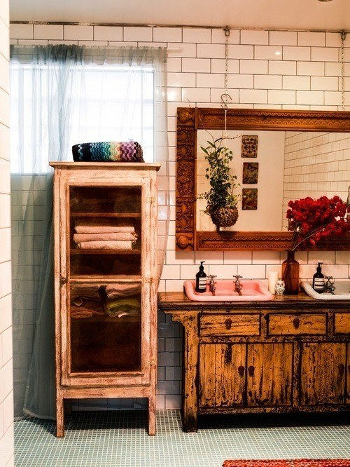 baños-rusticos-mueble