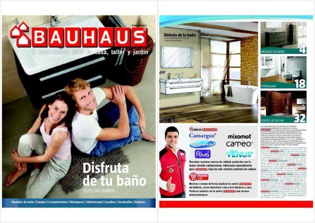 bauahaus--baños-agosto-20161