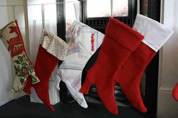 calcetines-de-navidad-con-tacon
