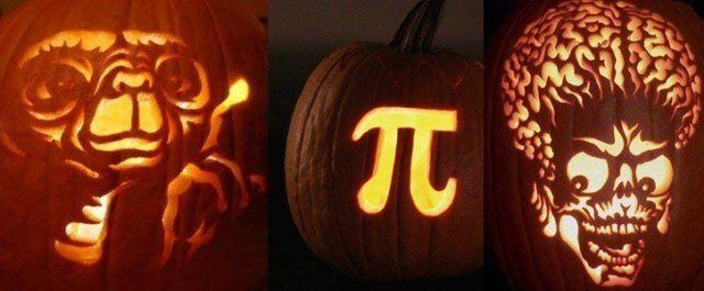 Decorate-pumpkins-for-halloween-et