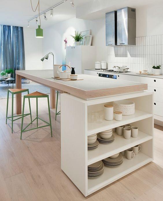 cocina-de-obra-75