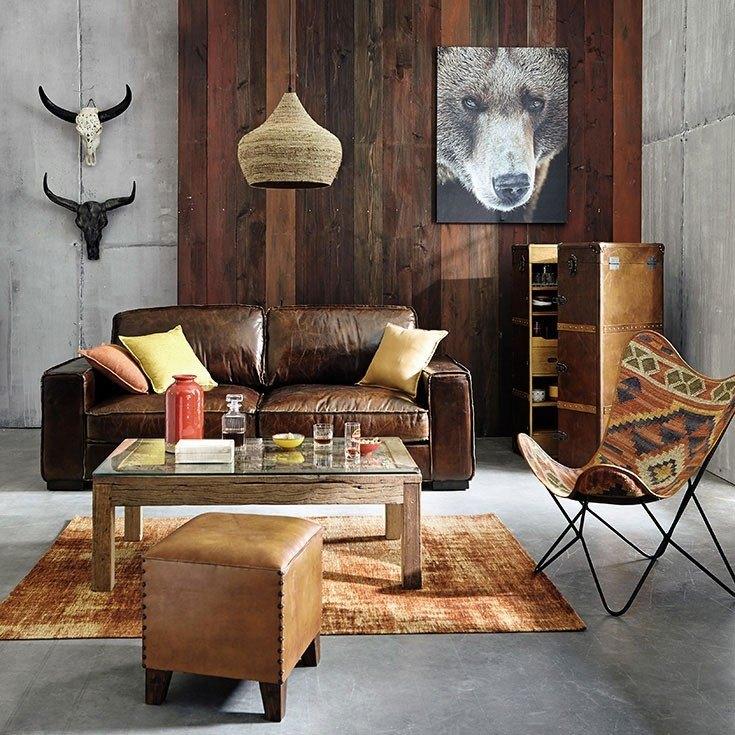 Los colores de moda para la casa en 2019 - Decoracion natural interiores ...