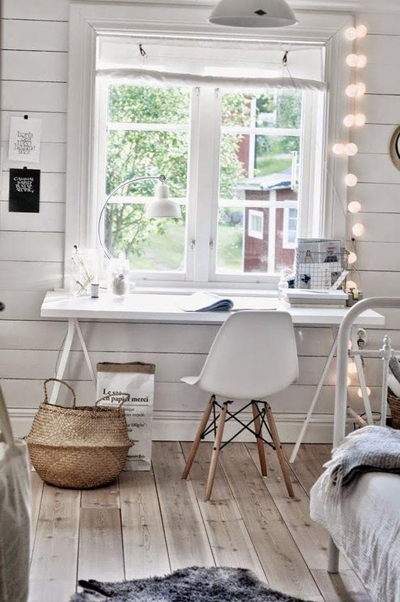 C mo decorar dormitorios vintage 2018 con estilo fotos for Estilo vintage decoracion
