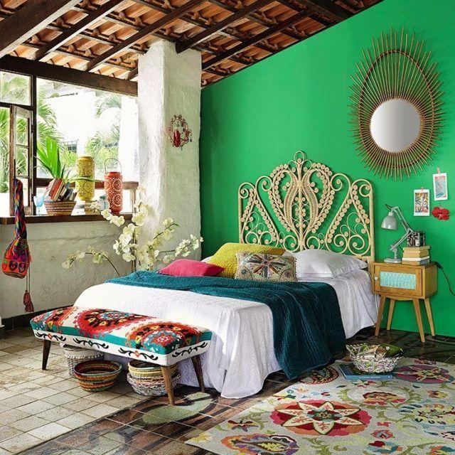ideas-de-dormitorios-diseño-13