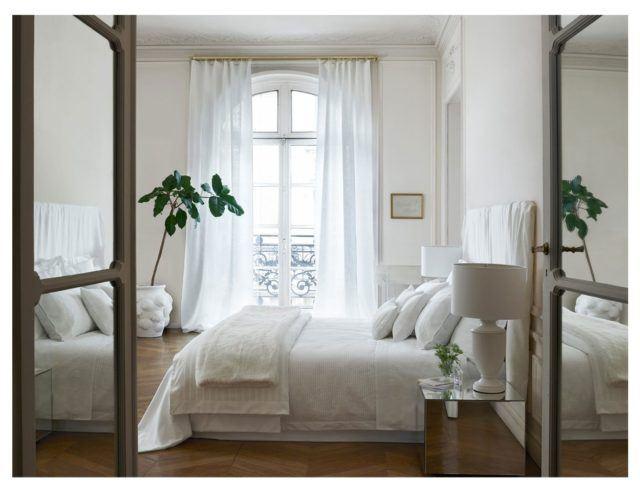 ideas-de-dormitorios-diseño-24