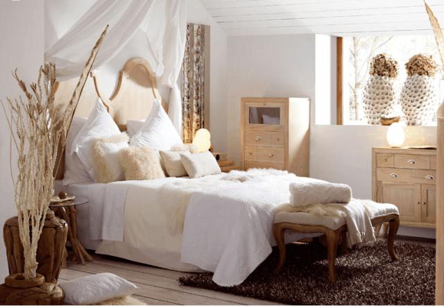 ideas-de-dormitorios-diseño-37