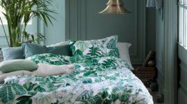 100 Fotos con ideas de dormitorios de diseño 2019