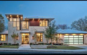 Más de 200 fotos de fachadas de casas modernas y bonitas del mundo