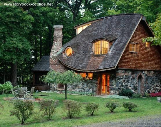 casa-moderna-y-rustica-con-tejas