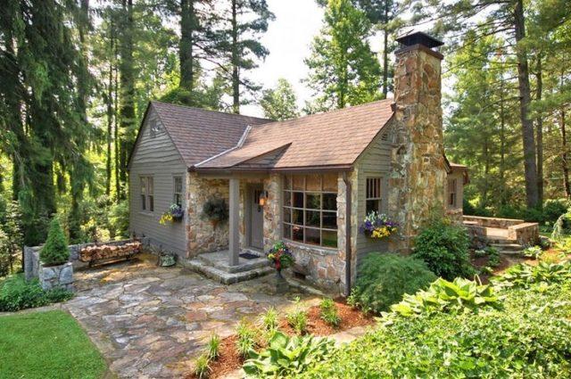casa-rustica-con-encanto