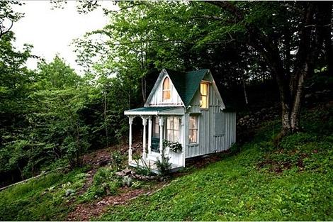 casa-rustica-y-pequeño-con-encanto
