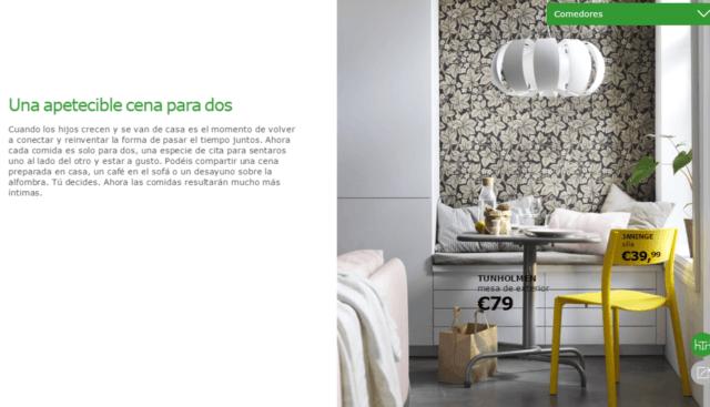 cat logo ikea 2016 2017. Black Bedroom Furniture Sets. Home Design Ideas