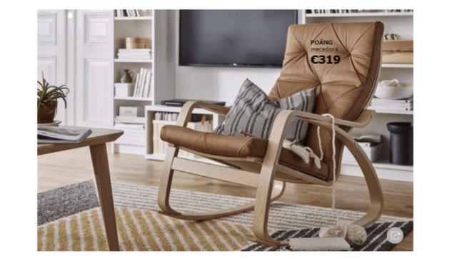 Cat logo ikea 2018 octubre 2017 - Ikea catania catalogo 2017 ...