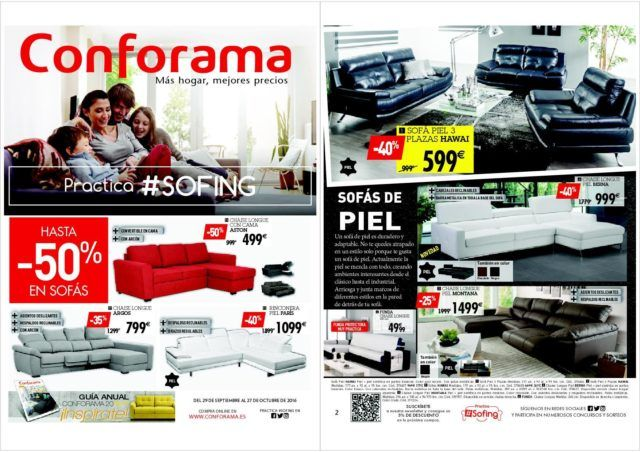 conforama-ofertas-sofa-octubre-20161