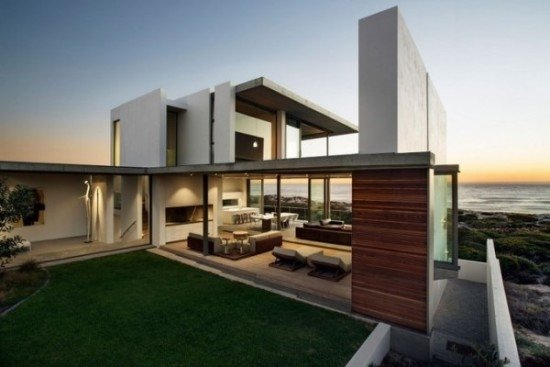 facades-of-houses-most-beautiful-and-modern-house-open-in-the-upper-part