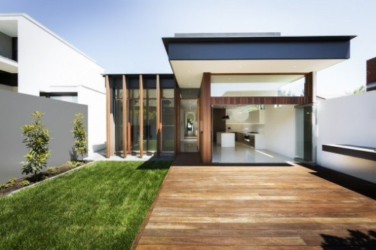 facades-of-the-houses-most-beautiful-and-modern-house-with-wooden-entrance