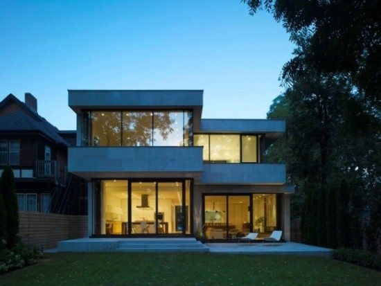 facades-of-houses-more-beautiful-and-modern-house-with-large-openings