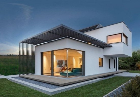 facades-of-houses-most-beautiful-and-modern-house-with-metal
