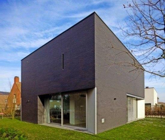fachadas-de-las-casas-más-bonitas-y-modernas-casa-cuadrada