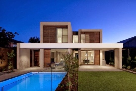 facades-of-the-houses-most-beautiful-and-modern-house-of-two-floors