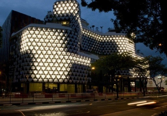 facades-of-the-houses-most-beautiful-and-modern-house-of-lights