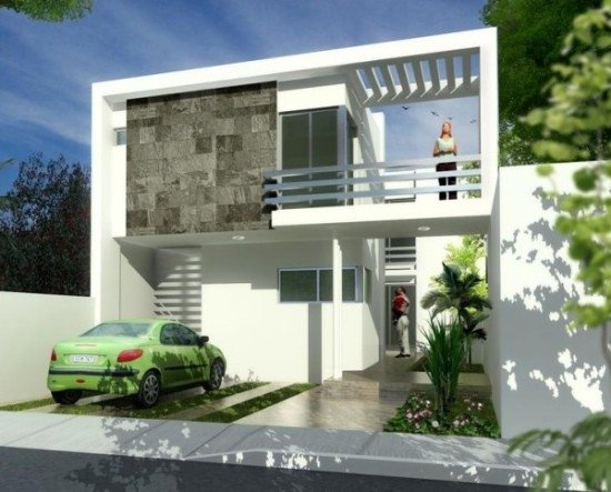 facades-of-houses-most-beautiful-and-modern-stone-house-and-terrace-open