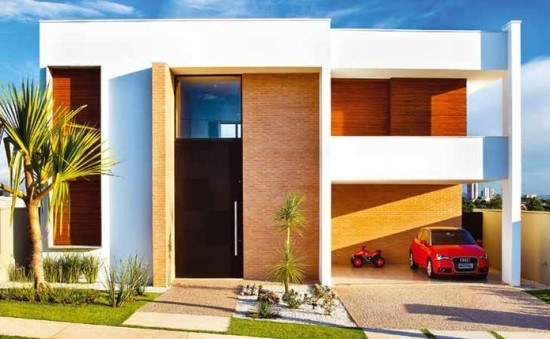 facades-of-the-houses-most-beautiful-and-modern-house-two-floors-with-plants