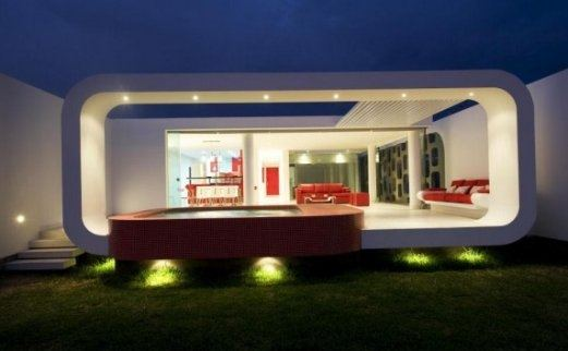 facades-of-the-houses-most-beautiful-and-modern-house-form-cube