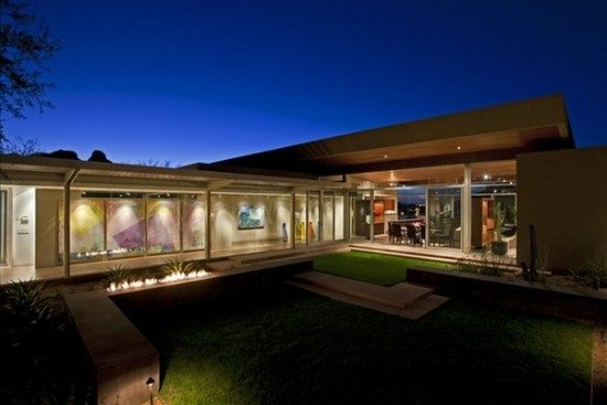 facades-of-houses-most-beautiful-and-modern-house-form-t