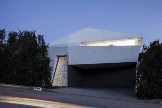 facades-of-houses-more-beautiful-and-modern-house-futuristic