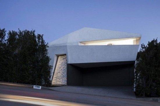 fachadas-de-las-casas-más-bonitas-y-modernas-casa-futurista