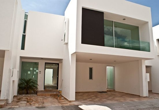 facades-of-houses-most-beautiful-and-modern-house-large-with windows