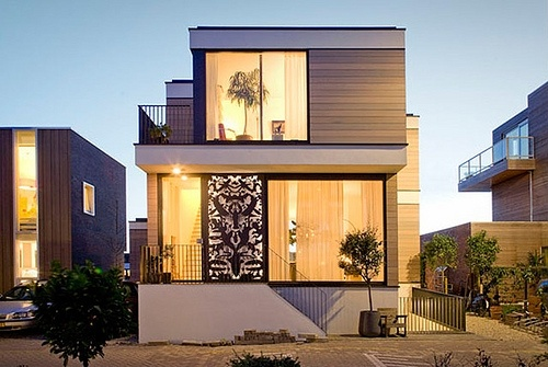 facades-of-the-houses-most-beautiful-and-modern-house-large-openings